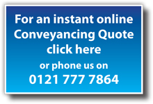 conveyancing quote