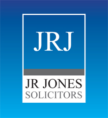 JR Jones Solicitors Birmingham
